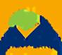 Grand Bayon Logo