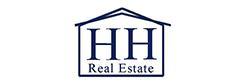 HHRealState