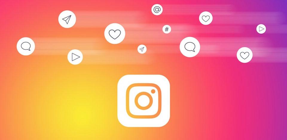 InstagramMarketing