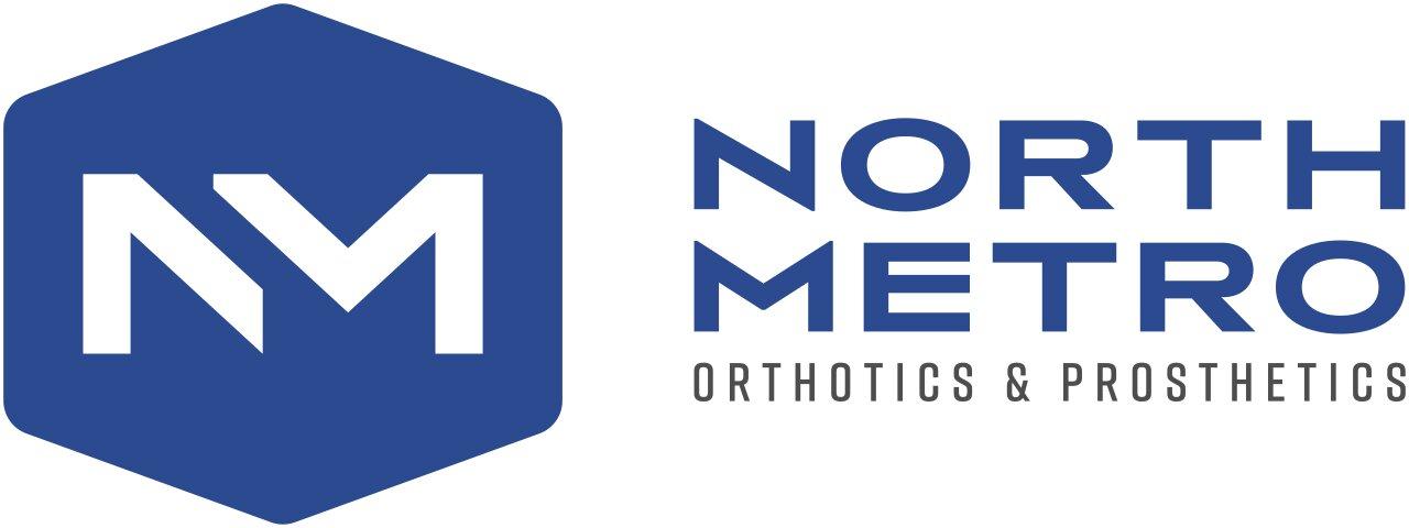 Northmetro logo
