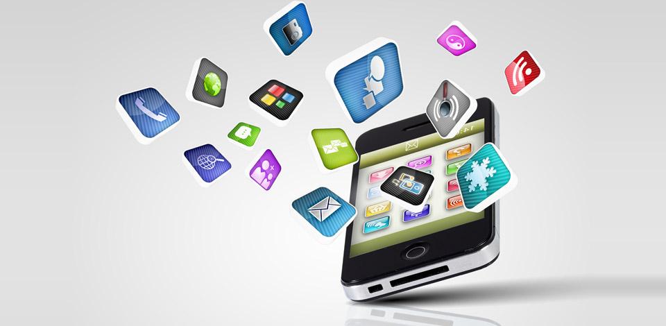 app development iphone