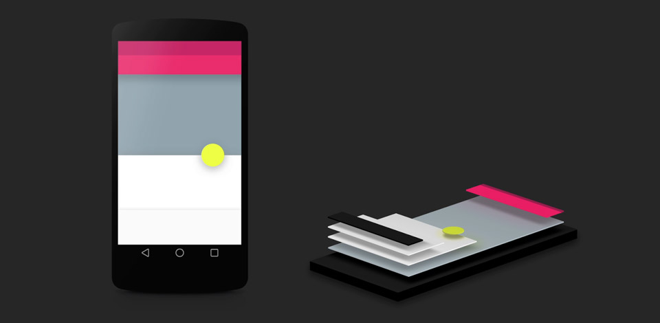 app development mobile