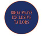broadways exclusive