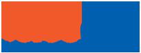 cloudee logo