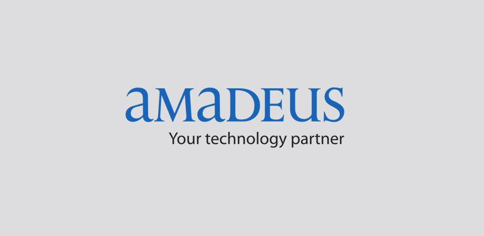 gds amadeus