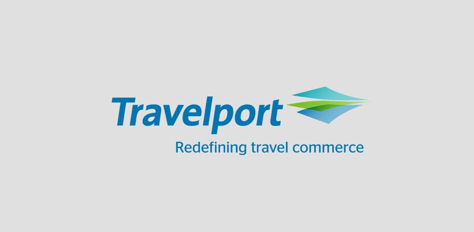 gds travelport
