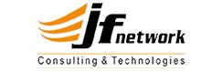 jfnet logo