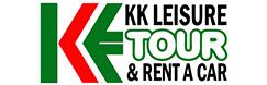 kk tours
