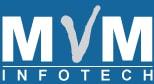 MVM Infotech
