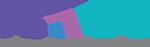 logo icttec