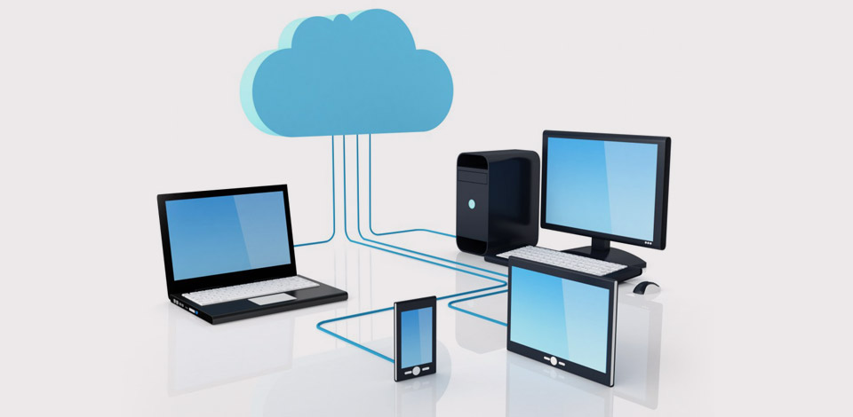 mobile web offline