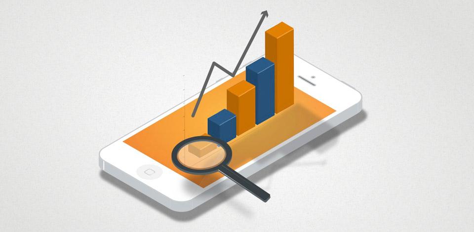 mobile web optimizing