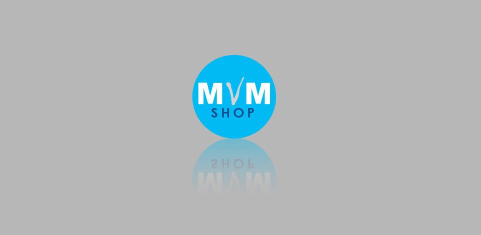 mvm shop greybg