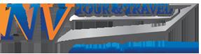 nvtour logo