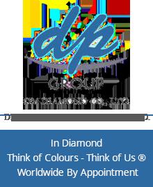 omdiamond