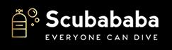 scubababa logo
