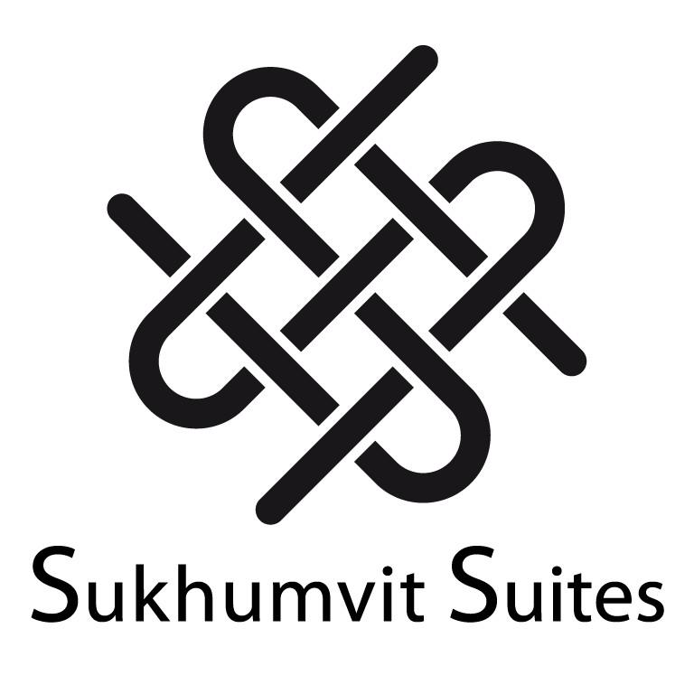 sukhum logo