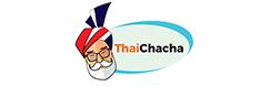 thai chacha