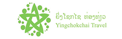 tingchok logo