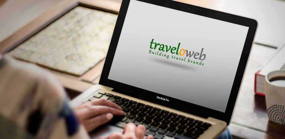 traveloweb