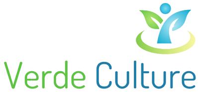 verdeculture logo