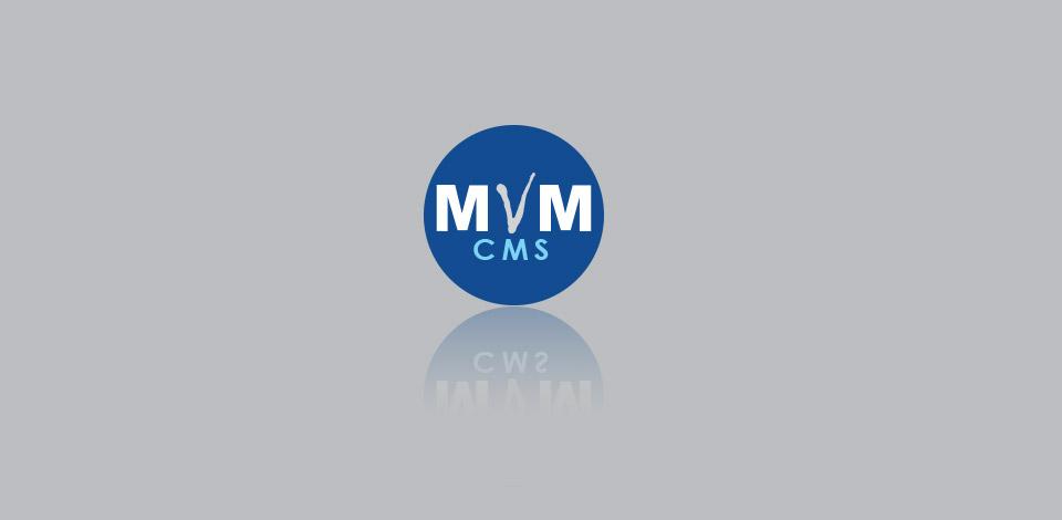 web development mvm